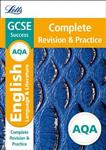AQA GCSE 9-1 English Language and English Literature Complet