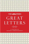 Times Great Letters