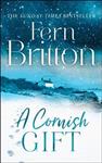 Cornish Gift