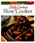 Betty Crocker\'s Slow Cooker Cookbook
