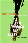 A Nail Through the Heart: A Novel of Bangkok