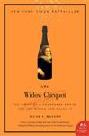 Widow Clicquot