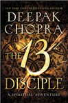 13th Disciple
