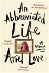 Abbreviated Life