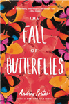 Fall of Butterflies