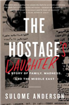 Hostage's Daughter