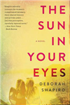 Sun in Your Eyes