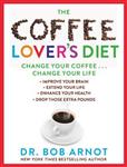 Coffee Lover's Diet