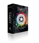 Wild Unknown Tarot Deck and Guidebook (Official Keepsake Box