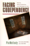 Facing Codependence