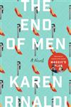 End of Men