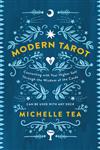 Modern Tarot