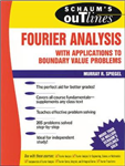 Schaum's Outline of Fourier Analysis with Applications to Bo