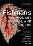 Fishman\'s Pulmonary Diseases and Disorders