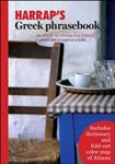 Harrap\'s Greek Phrasebook