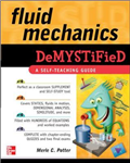 Fluid Mechanics DeMYSTiFied