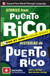 Stories from Puerto Rico (EB)