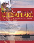 Cruising the Chesapeake: A Gunkholers Guide