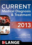 CURRENT Medical Diagnosis and Treatment: 2013