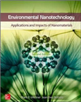 Environmental Nanotechnology, Applications and Impacts of Na