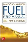 Nalcochampion Fuel Field Manual