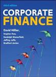 Corporate Finance: European Edition