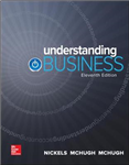 Loose-Leaf Edition Understanding Business