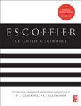 Escoffier