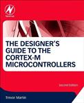 Designer's Guide to the Cortex-M Processor Family