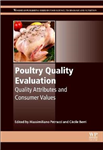 Poultry Quality Evaluation
