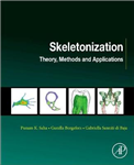 Skeletonization: Theory, Methods and Applications