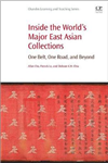 Inside the World's Major East Asian Collections