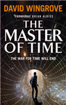 Master of Time