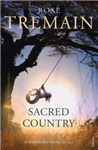 Sacred Country