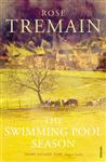 Swimming Pool Season