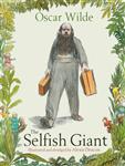 Selfish Giant
