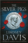 Silver Pigs