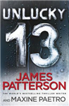 Unlucky 13: (Women\'s Murder Club 13)