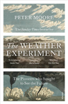 Weather Experiment