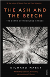 Ash and The Beech