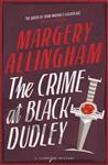 Crime At Black Dudley