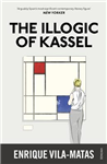 Illogic of Kassel
