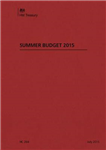 Financial Statement and Budget Report