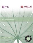 ITIL service strategy: [German translation]