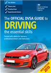 Official DVSA Guide to Driving