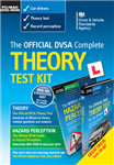 Official DVSA Complete Theory Test Kit