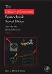 The Chlamydomonas Sourcebook: Organellar and Metabolic Processes: Volume 2