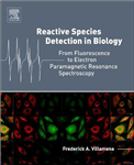 Reactive Species Detection in Biology