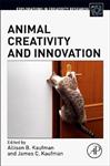Animal Creativity and Innovation