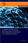 Computational Network Science